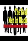 Subtitrare Men in Black