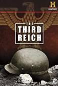 Film Third Reich: The Rise & Fall