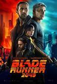 Subtitrare Blade Runner 2049
