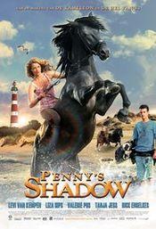 Subtitrare Penny's Shadow