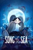Trailer Song of the Sea
