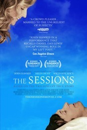 Subtitrare The Sessions