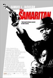Trailer The Samaritan