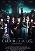Subtitrare Crooked House