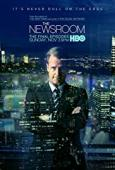 Subtitrare The Newsroom - Sezonul 1