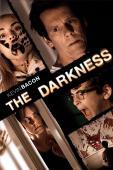 Subtitrare The Darkness