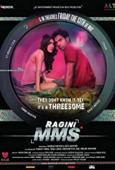 Subtitrare Ragini MMS