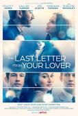 Trailer The Last Letter from Your Lover