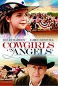 Subtitrare Cowgirls n' Angels