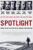 Subtitrare Spotlight