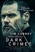 Subtitrare True Crimes (Dark Crimes)