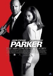 Subtitrare Parker
