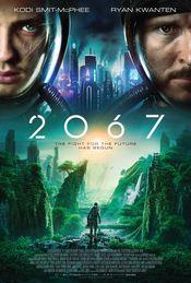 Subtitrare 2067