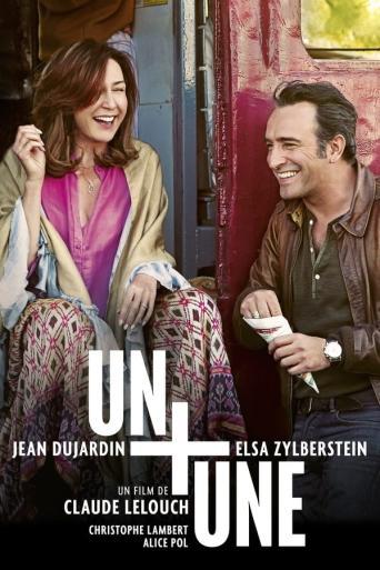 Subtitrare Un + une (Un plus une)