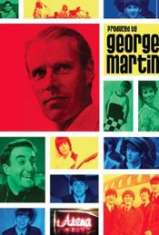 Subtitrare Produced by George Martin