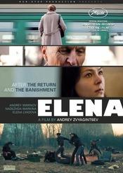 Subtitrare Elena