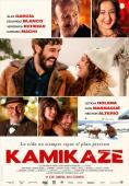 Trailer Kazajo