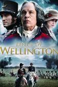 Trailer Les Lignes de Wellington