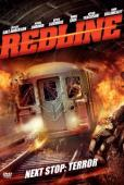 Trailer Red Line