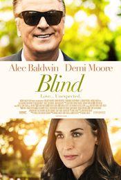 Subtitrare Blind