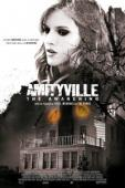 Film Amityville: The Awakening