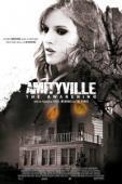 Subtitrare Amityville: The Awakening