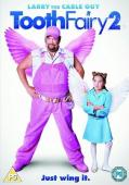 Subtitrare Tooth Fairy 2