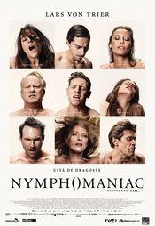 Subtitrare Nymphomaniac: Volume 1