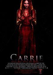 Trailer Carrie