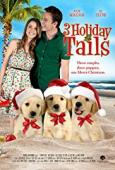 Trailer 3 Holiday Tails