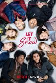 Subtitrare Let It Snow
