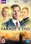 Subtitrare Parade's End