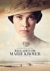Subtitrare Marie Krøyer