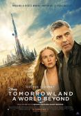 Subtitrare Tomorrowland