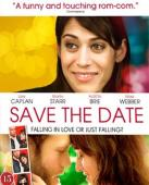 Subtitrare Save the Date