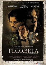 Film Florbela