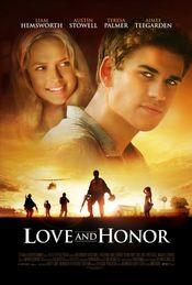 Subtitrare Love and Honor