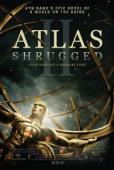 Subtitrare Atlas Shrugged: Part II