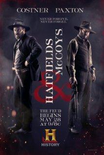 Subtitrare Hatfields & McCoys