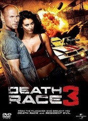 Subtitrare Death Race: Inferno