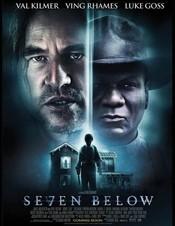 Trailer Seven Below