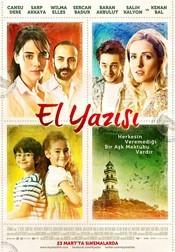 Trailer El Yazisi