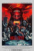 Subtitrare Hell Fest