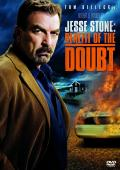 Subtitrare Jesse Stone: Benefit of the Doubt