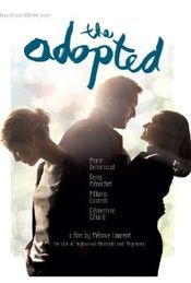 Subtitrare The Adopted (Les adoptés)