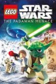 Subtitrare Lego Star Wars: The Padawan Menace