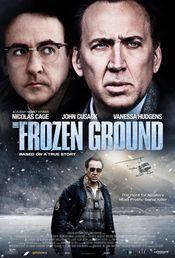 Trailer The Frozen Ground