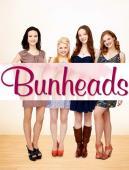 Subtitrare Bunheads - Sezonul 1