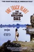 Subtitrare One Track Heart: The Story of Krishna Das