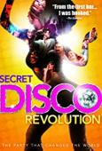 Subtitrare The Secret Disco Revolution